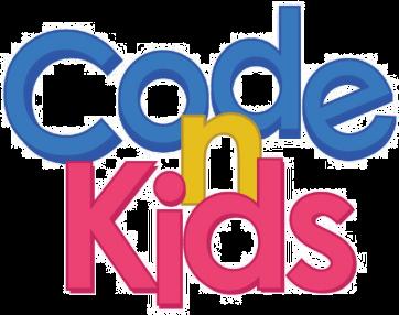 Code N Kids